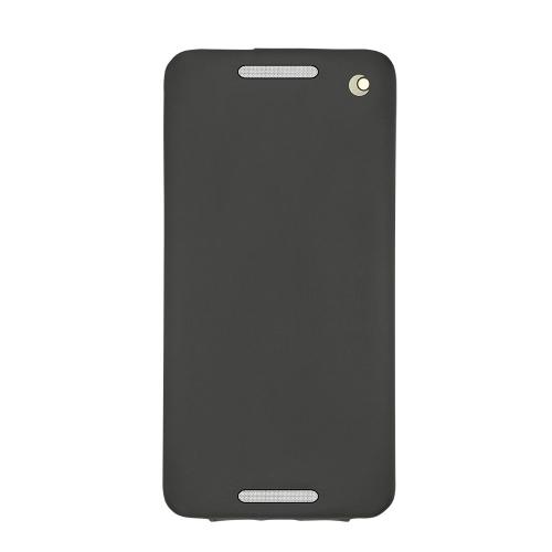 가죽 커버 Huawei Nexus 6P