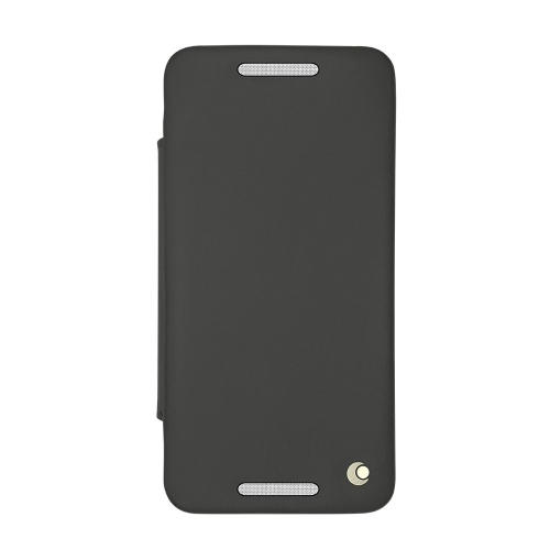 Huawei Nexus 6P leather case