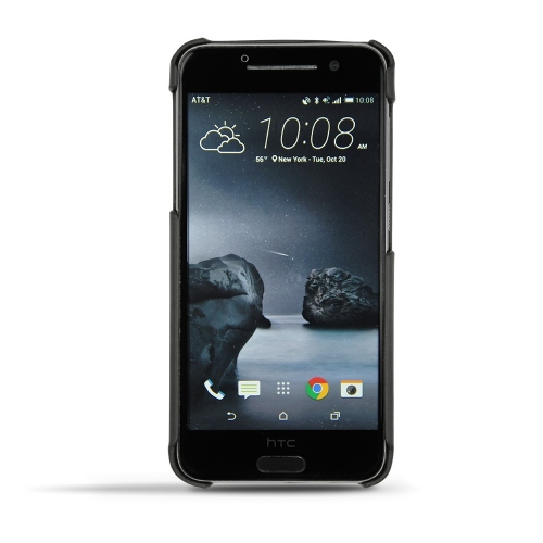Coque cuir HTC One A9
