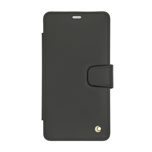 Microsoft Lumia 950 - 950 Dual Sim leather case