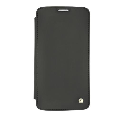 LG V10 leather case