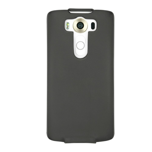 LG V10 leather case