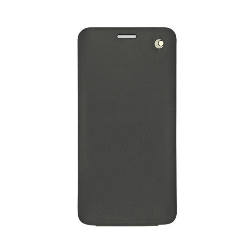 Housse cuir Samsung SM-A510F Galaxy A5 (2016)