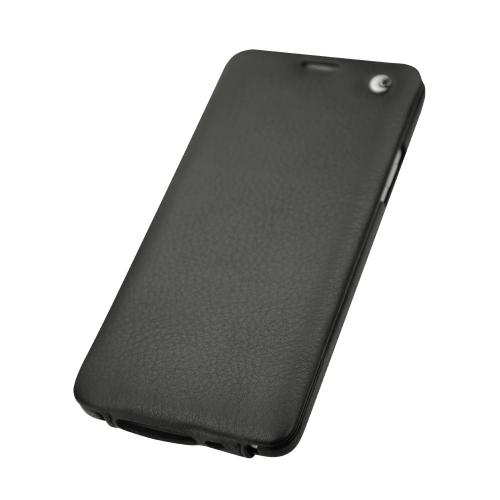 Samsung SM-A510F Galaxy A5 (2016) leather case