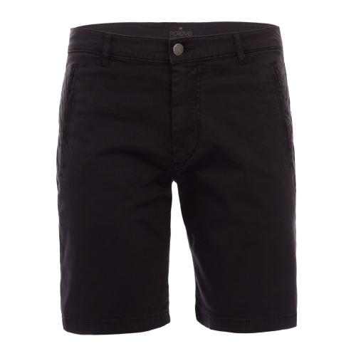 男款百慕大短裤 - Griffe 1
