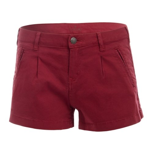 Pantalon corto mujer - Griffe 1