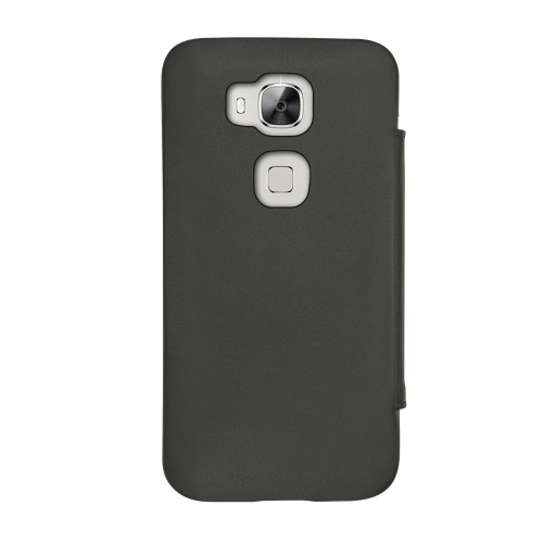 Huawei G8 leather case