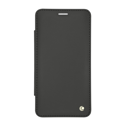 Samsung Galaxy A9 (2016) leather case