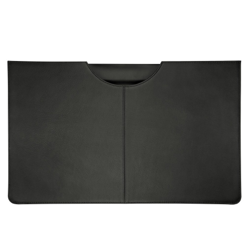 Samsung Galaxy View leather pouch
