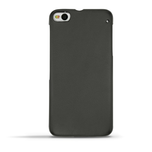 HTC One X9 leather cover