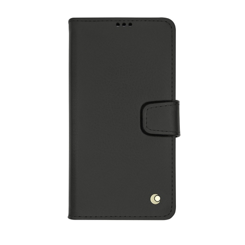 Funda de piel Microsoft Lumia 550 - 550 Dual sim