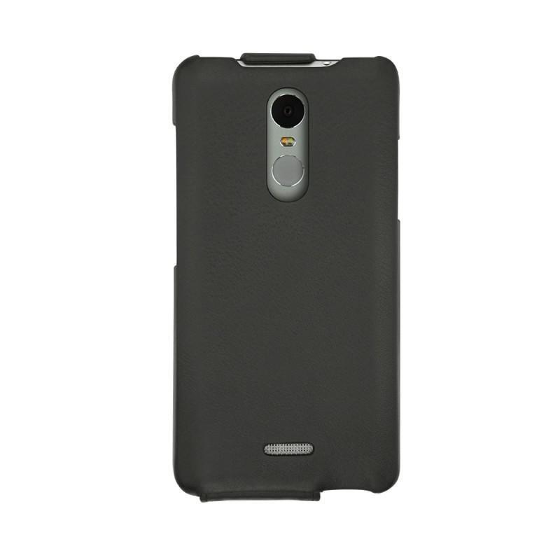 Xiaomi Redmi Note 3 leather case