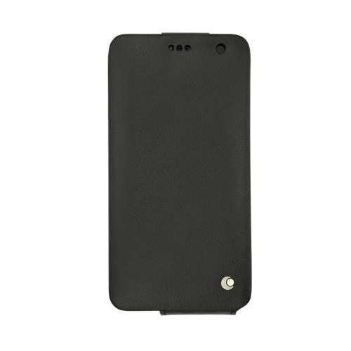 Housse cuir Xiaomi Redmi Note 3