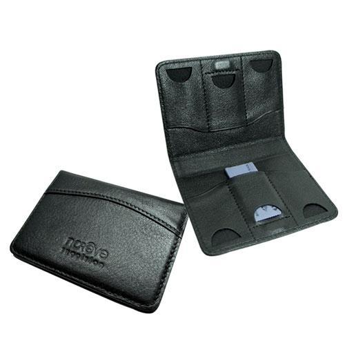 Tasche für Memory Stick Karten