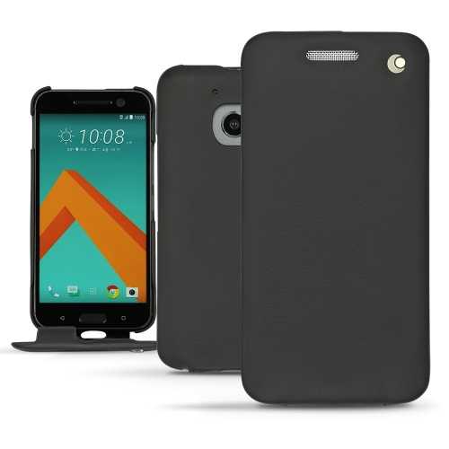 HTC 10 leather case