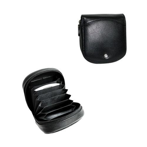 Tasche für Sony UMD Disks und Memory Stick Duo