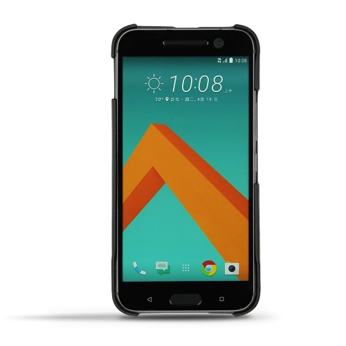 HTC 10 leather cover