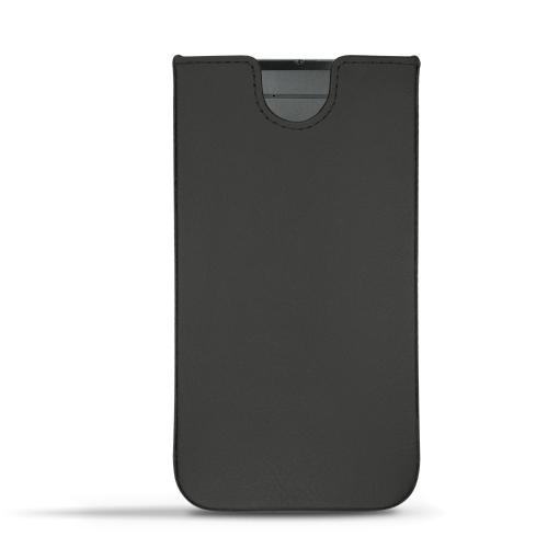 가죽 커버 HTC 10