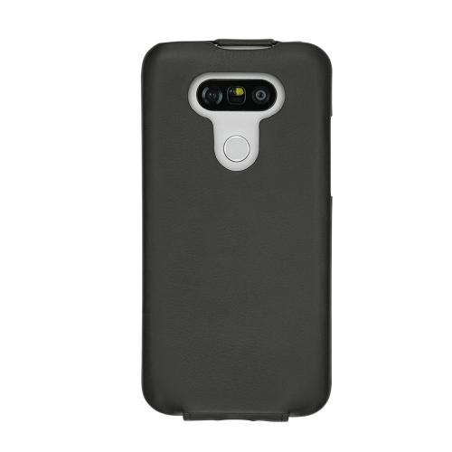 LG G5 leather case
