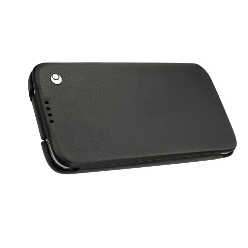 LG K10 leather case