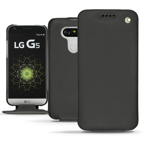 LG G5 leather case