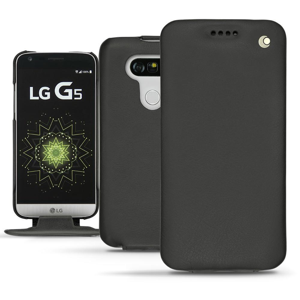 info for 536ee 6490b LG G5 leather case
