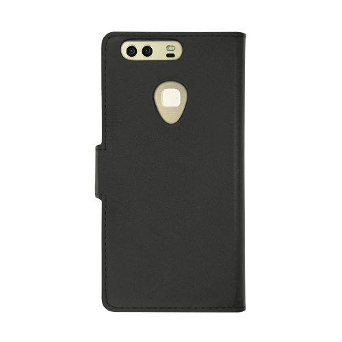 Huawei P9 Plus leather case