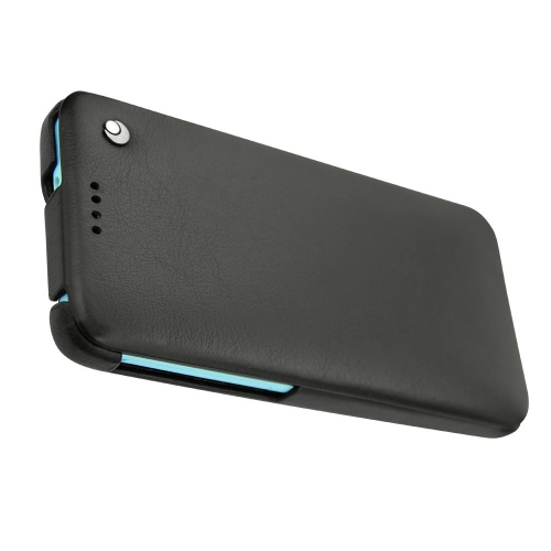 HTC Desire 626 leather case