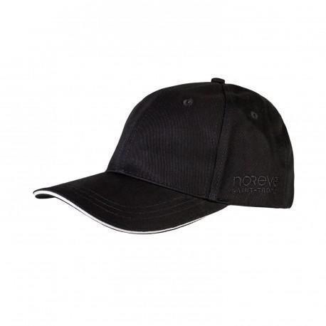 Cap für Männer Noreve - Stil 1