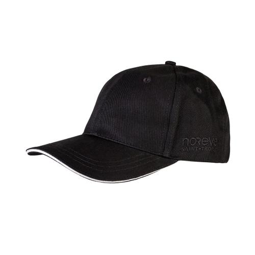 남성 모자 노레베 - Griffe 1