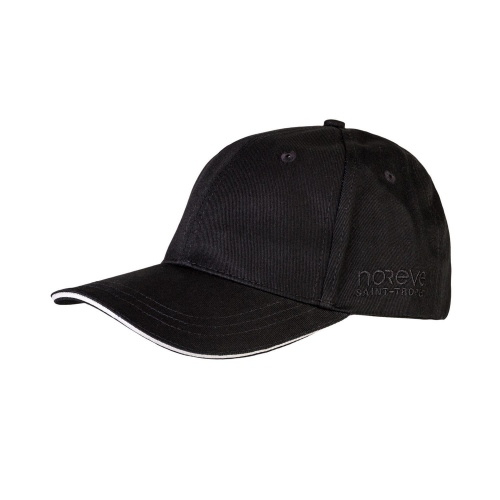 Gorras para mujer Noreve - Griffe 1