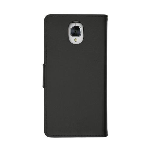 Housse cuir OnePlus 3