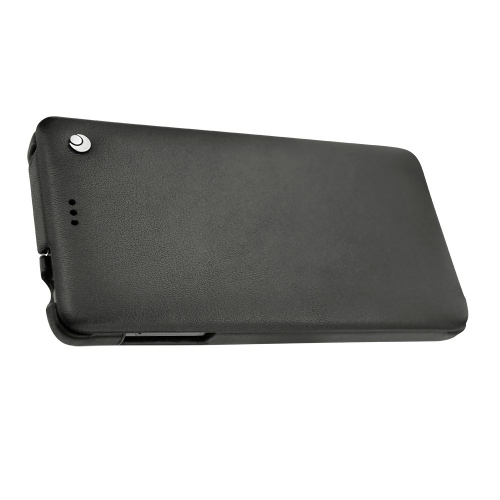 Archos Diamond 2 Plus leather case