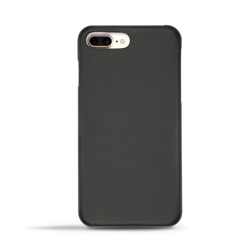 Custodia in pelle Apple iPhone 7 Plus