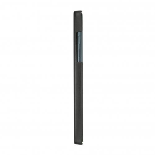 Coque cuir Samsung Galaxy Note 7