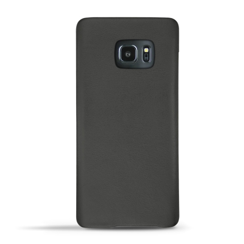 Samsung Galaxy Note 7 leather cover