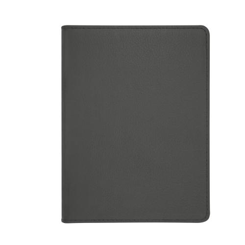 Housse cuir Amazon Kindle (2016)