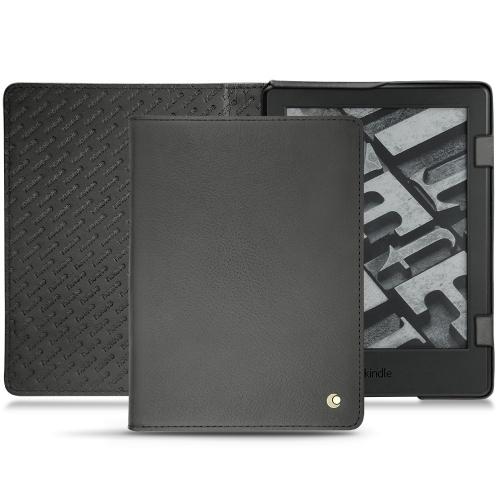 硬质真皮保护套 Amazon Kindle (2016)