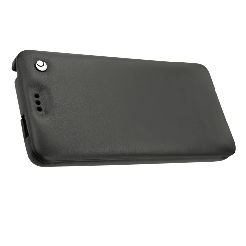 Huawei Honor 8 leather case