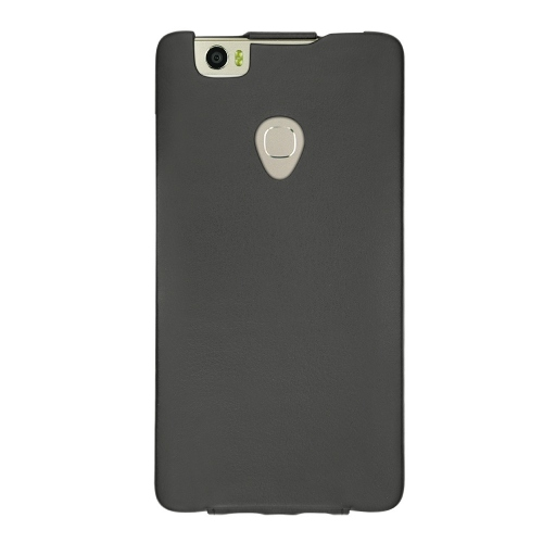 Huawei Honor Note 8 leather case