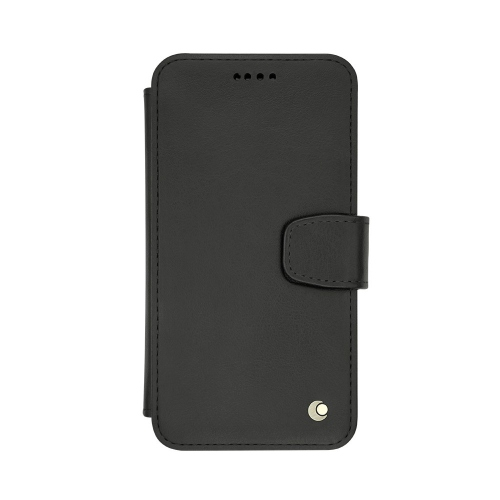 Samsung Galaxy J3 (2016) leather case