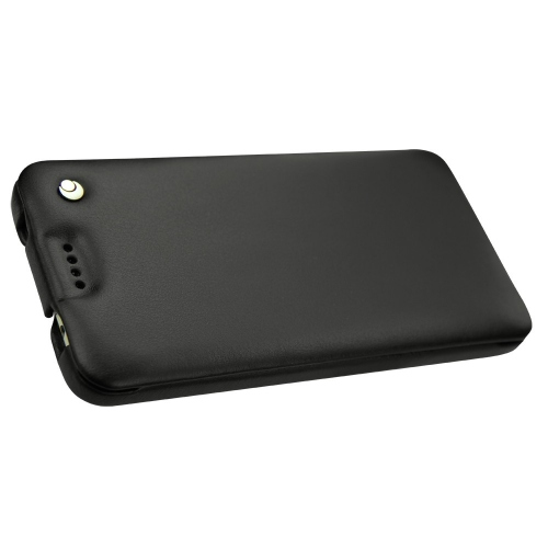 Housse cuir Huawei G9 Plus - Nova Plus
