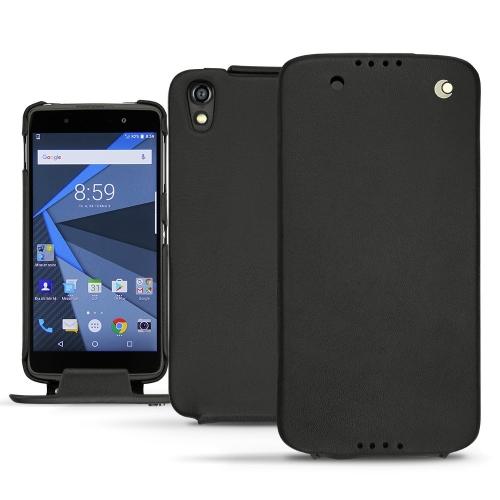 硬质真皮保护套 Blackberry DTEK50
