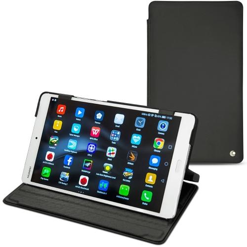 가죽 커버 Huawei MediaPad M3 8.4