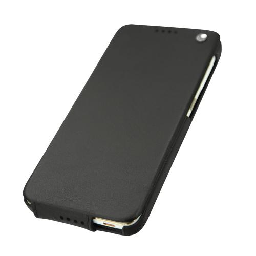 HTC Desire 10 Lifestyle leather case