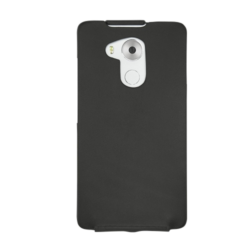 Huawei Mate 8 leather case