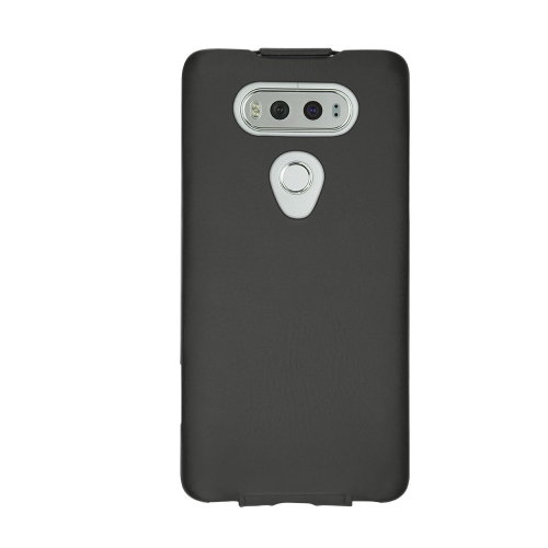 LG V20 leather case