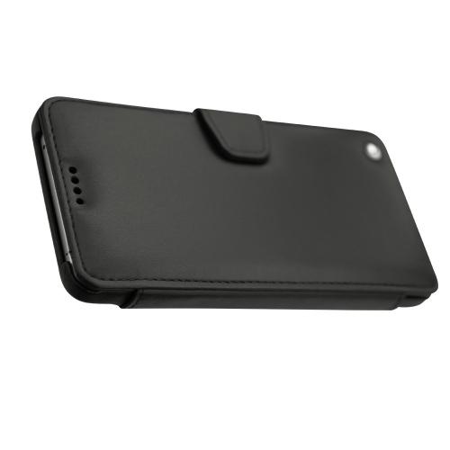 Housse cuir LG V20