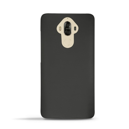 Huawei Mate 9 leather cover