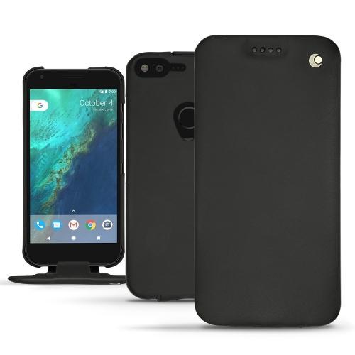 硬质真皮保护套 Google Pixel XL